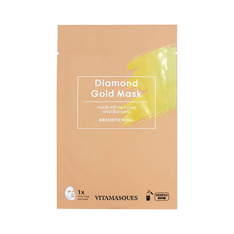 vitamasques-brightening-diamond-gold-sheet-mask-20ml_regular_5f44b46d896f0.jpg