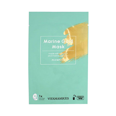 vitamasques-plumping-marine-gold-sheet-mask-20ml_regular_5f44b6cdb9e1f.jpg
