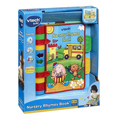 vtech-baby-nursery-rhymes-book-3-24m_regular_5fe81fd395327.jpg