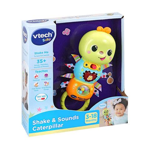 vtech-baby-shake-sounds-caterpillar-3-18m_regular_5fe70bc3057f9.jpg