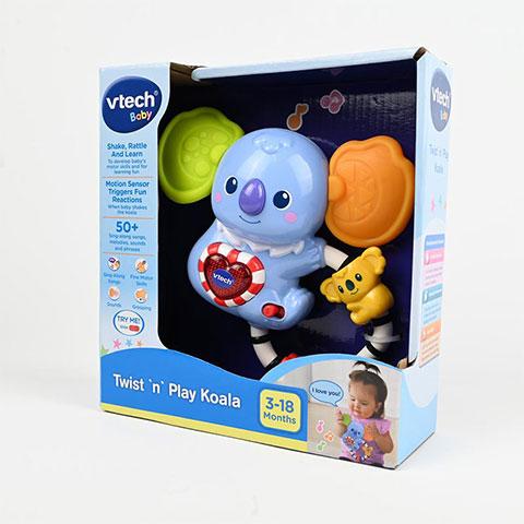 vtech-baby-twist-n-play-koala-3-18m_regular_5fed77586f98f.jpg