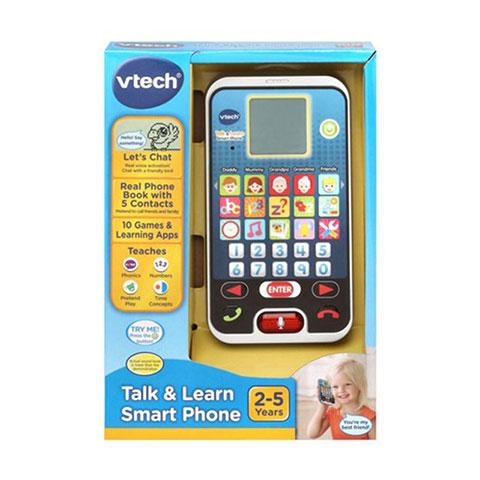 vtech-talk-and-learn-smart-phone-2-5-years_regular_60dc64707fc53.jpg