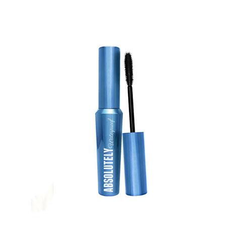 w7-absolutely-waterproof-mascara-10ml-blackest-black_regular_5fec50962e1b2.jpg