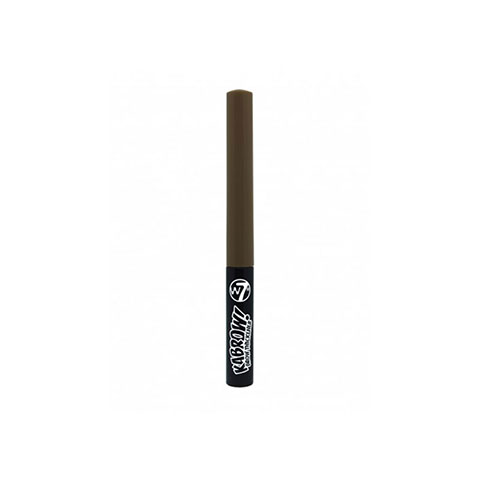 w7-bow-to-the-brow-eyebrows-thickener-brunette_regular_5fb26340b4f74.jpg