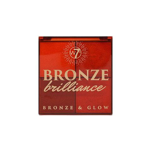 w7-bronze-brilliance-bronze-glow-palette-light-medium_regular_60ec1cd388baa.jpg