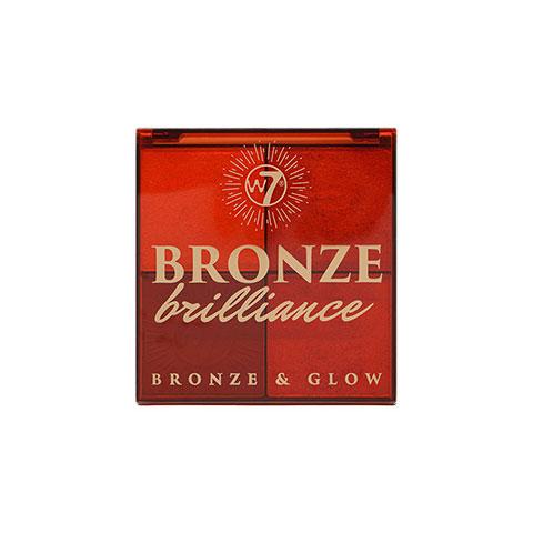 w7-bronze-brilliance-bronze-glow-palette-medium-dark_regular_60ec1a966d64b.jpg