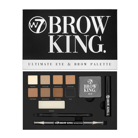 w7-brow-king-ultimate-eye-and-brow-palette_regular_60ea82a2a4314.jpg
