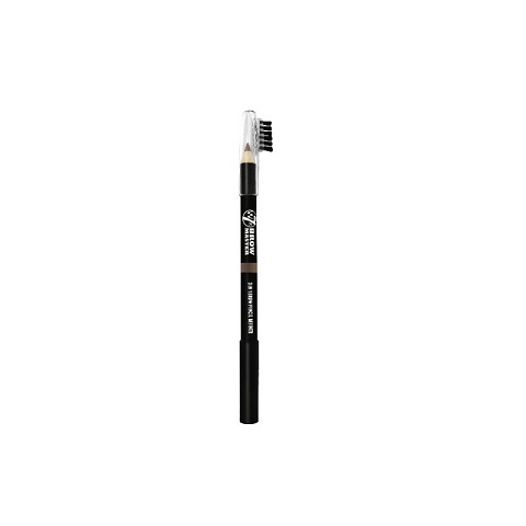 w7-brow-master-3-in-1-brow-pencil-definer-blonde_regular_60e968fbe207d.jpg