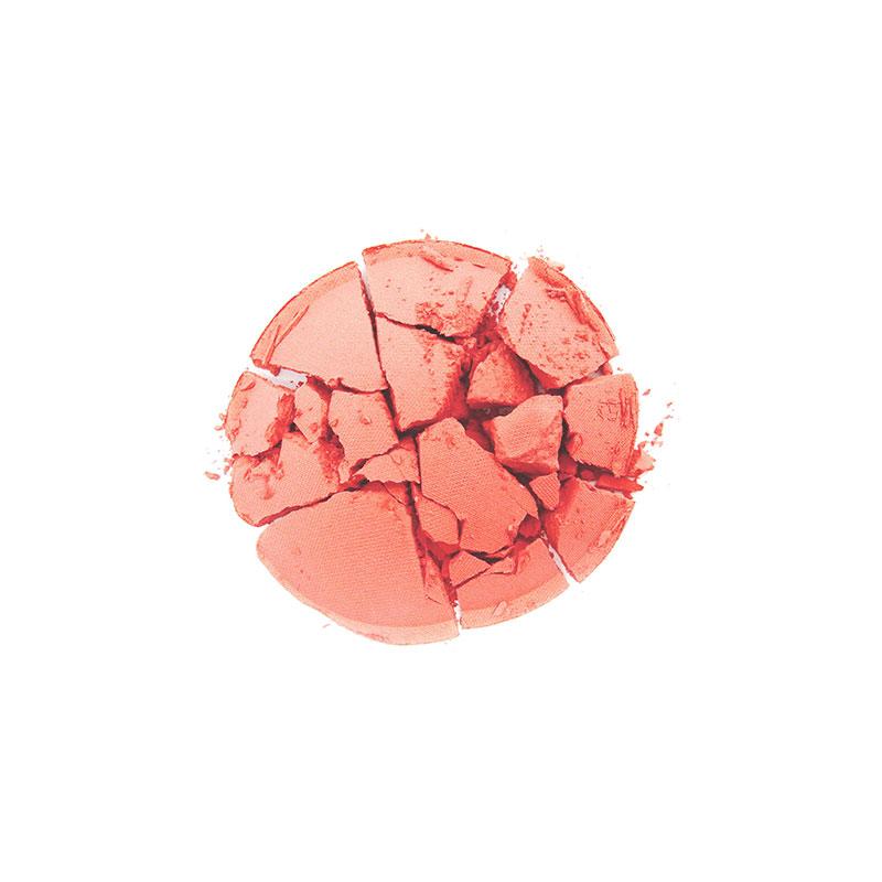W7 Candy Blush - Galactic