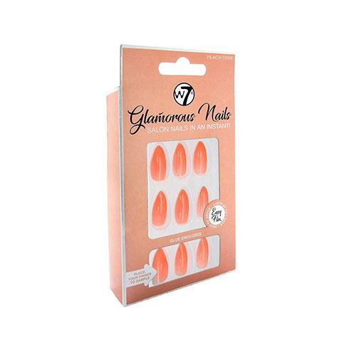 w7-glamorous-artificial-nails-peach-cider_regular_5ffabe7e504bf.jpg