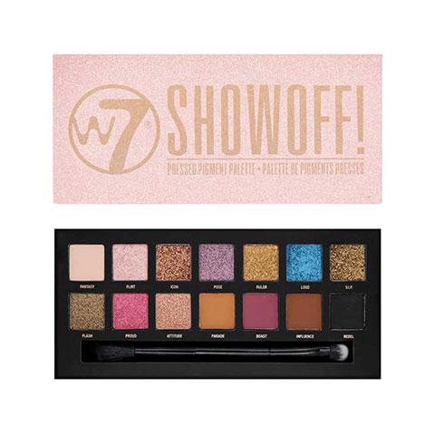 w7-show-off-pressed-pigments-eyeshadow-palette_regular_5ffbf1fcb1ec9.jpg