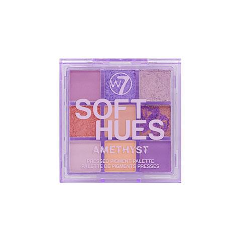 w7-soft-hues-pressed-pigment-palette-amethyst_regular_60eaa3a85d893.jpg