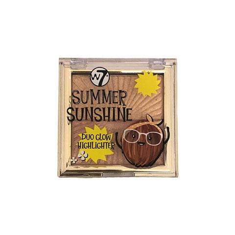 w7-summer-sunshine-duo-glow-highlighter-7g_regular_5faf931c0e703.jpg