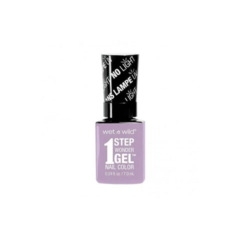 wet-n-wild-1-step-wonder-gel-nail-color-e7031-dont-be-jelly_regular_601545a718b08.jpg