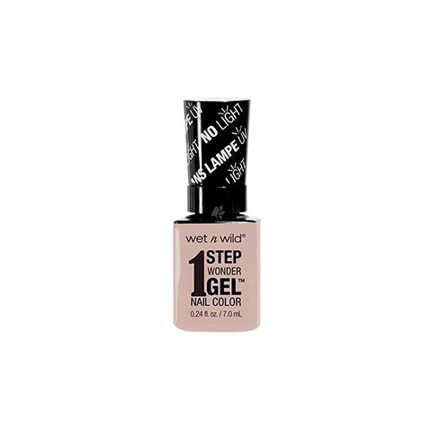 wet-n-wild-1-step-wonder-gel-nail-color-e705a-peach-for-the-stars_regular_6015415decc24.jpg