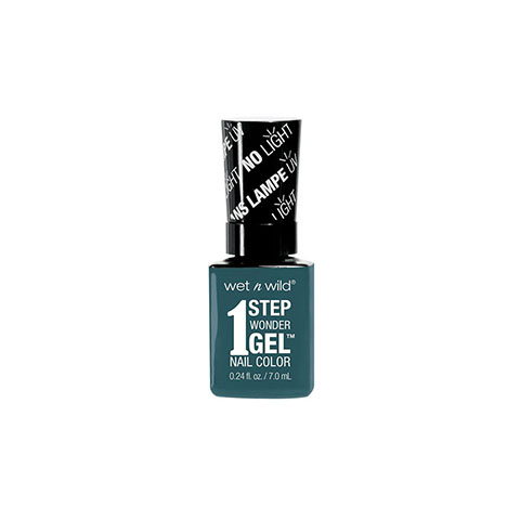 wet-n-wild-1-step-wonder-gel-nail-color-e7061-un-teal-next-time_regular_6015453cd1a32.jpg