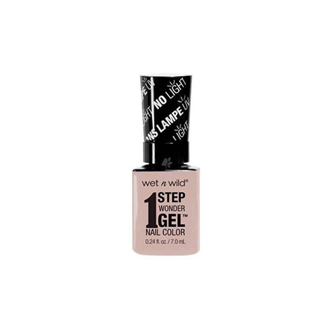 wet-n-wild-1-step-wonder-gel-nail-color-e7191-condensed-milk_regular_60153c00d7fd8.jpg