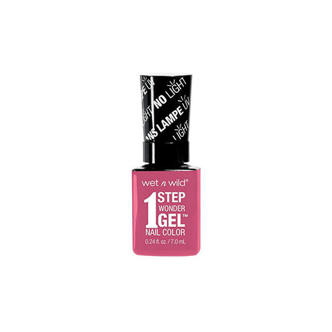 wet-n-wild-1-step-wonder-gel-nail-color-e7222-missy-in-pink_regular_601544e38d301.jpg