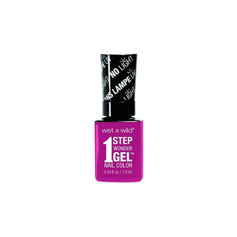 wet-n-wild-1-step-wonder-gel-nail-color-e7231-its-sher-bert-day_regular_60153cd6c652a.jpg