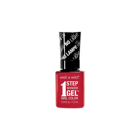 wet-n-wild-1-step-wonder-gel-nail-color-e7241-crime-of-passion_regular_601545fdb34e5.jpg