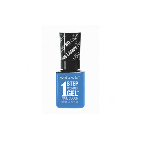 wet-n-wild-1-step-wonder-gel-nail-color-e7291-peri-wink-le-of-an-eye_regular_60153b026fa03.jpg
