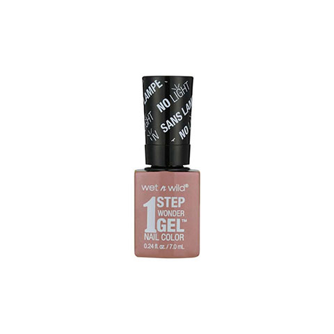 wet-n-wild-1-step-wonder-gel-nail-color-e7321-stay-classy_regular_6015423b4665c.jpg