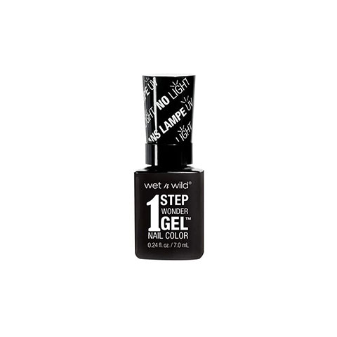 wet-n-wild-1-step-wonder-gel-nail-color-e7351-power-outage_regular_601540e299010.jpg