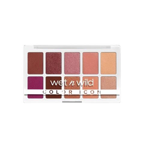 wet-n-wild-color-icon-10-pan-eyeshadow-palette-heart-sol_regular_60c07284e7a58.jpg