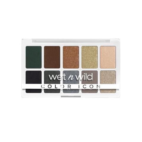 wet-n-wild-color-icon-10-pan-eyeshadow-palette-lights-off_regular_60c0719df1c73.jpg