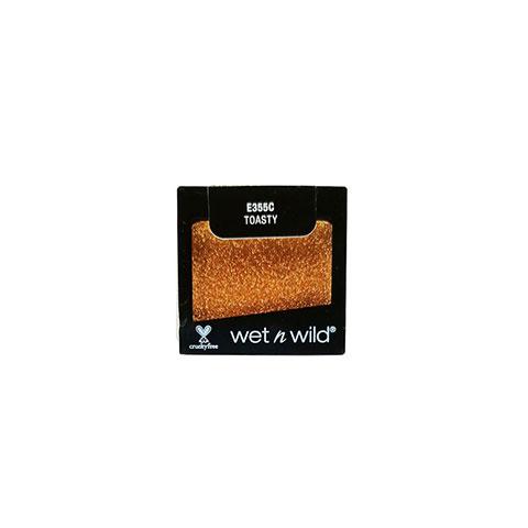 wet-n-wild-color-icon-glitter-single-e355c-toasty_regular_6020df559d7e5.jpg