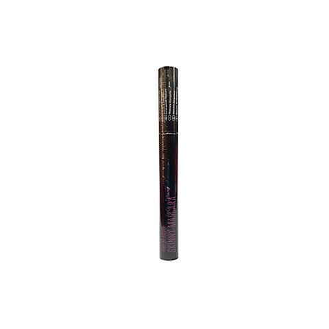 wet-n-wild-mega-slim-skinny-mascara-e151b-black_regular_6020dc496639e.jpg