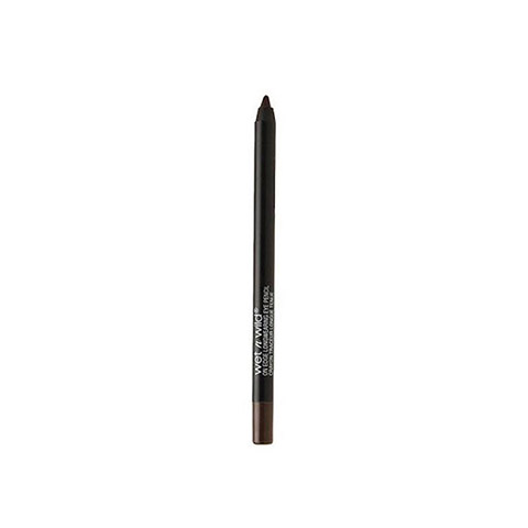 Wet n Wild On Edge Longwearing Eye Pencil - A258 Wooden You Know