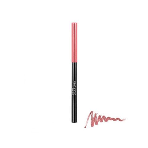 Wet N Wild Perfect Pout Gel Lip Liner Pencil - E655A Think Flamingos