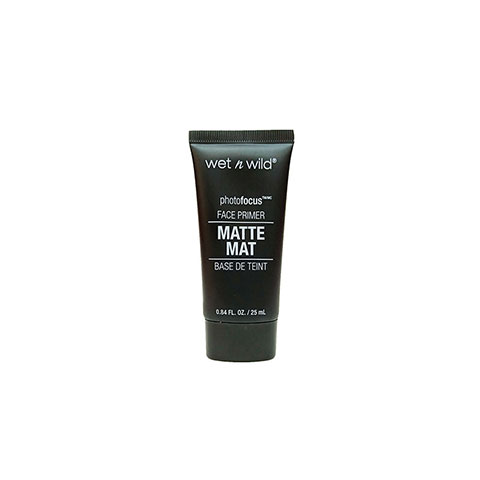 wet-n-wild-photo-focus-matte-face-primer-e850-partners-in-prime_regular_6020d9e736e06.jpg
