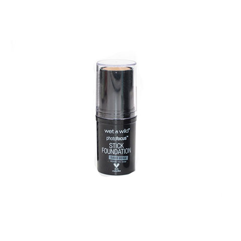 wet-n-wild-photo-focus-stick-foundation-e854b-soft-beige_regular_601795a4d04be.jpg