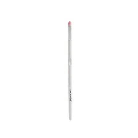 Wet n Wild Small Concealer Brush - EC788