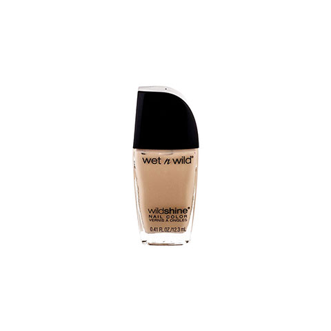 wet-n-wild-wildshine-nail-color-e458c-yo-soy_regular_60164a68645ab.jpg