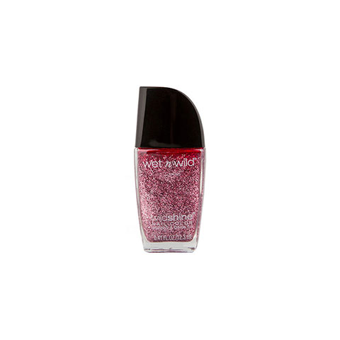 wet-n-wild-wildshine-nail-color-e480c-sparked_regular_601662e7a5fd2.jpg