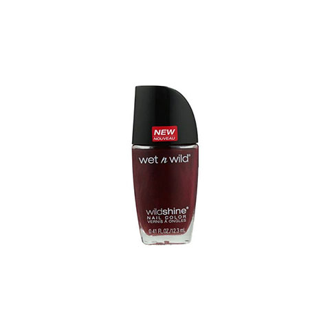 wet-n-wild-wildshine-nail-color-e486c-burgundy-frost_regular_60164bfac7527.jpg