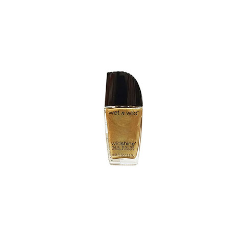 wet-n-wild-wildshine-nail-color-e740b-ready-to-propose_regular_6020dae5a9bde.jpg