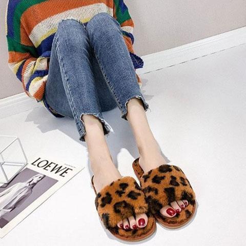 winter-new-leopard-print-furry-indoor-slippers-brown-36_regular_604487d01408b.jpg