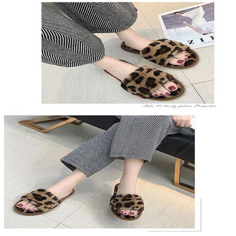 winter-new-leopard-print-furry-indoor-slippers_regular_5fe1ae303b5ec.jpg