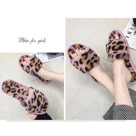 winter-new-leopard-print-furry-indoor-slippers_regular_5fe1aec4534df.jpg