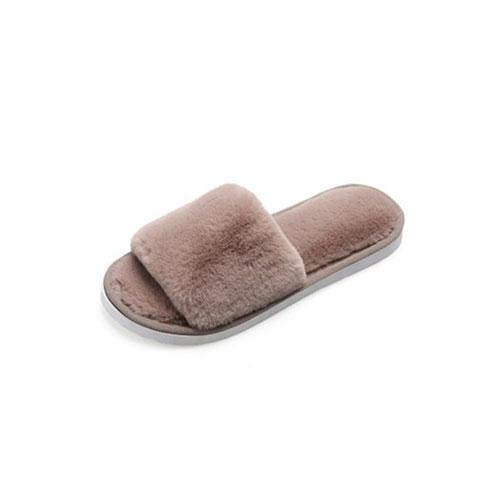 womens-outer-wear-plush-slippers-brown_regular_605c48e9bbc69.jpg