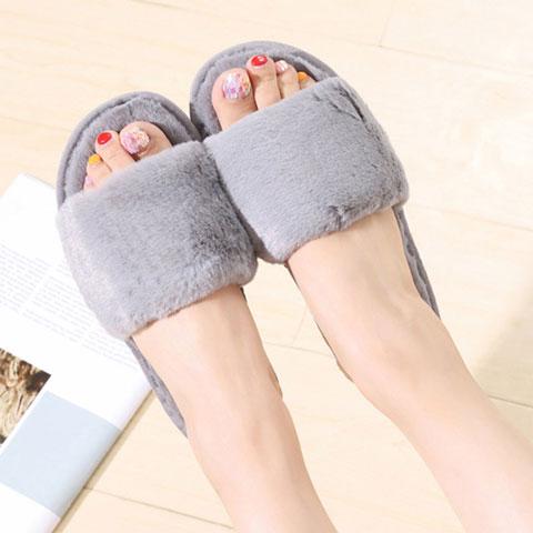 womens-outer-wear-plush-slippers-grey_regular_605c48ce930df.jpg