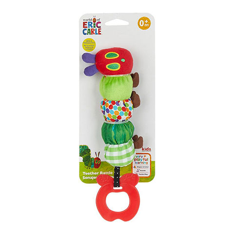 world-of-eric-carle-very-hungry-caterpillar-teether-rattle-0m_regular_5fe7190451080.jpg