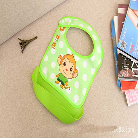 xierbao-baby-detachable-waterproof-bib-green_regular_5fe3040a4b0ba.jpg