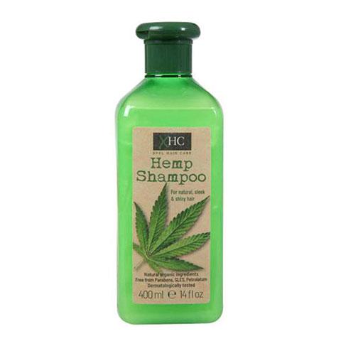 xpel-hemp-shampoo-400ml_regular_601101aa33b5c.jpg