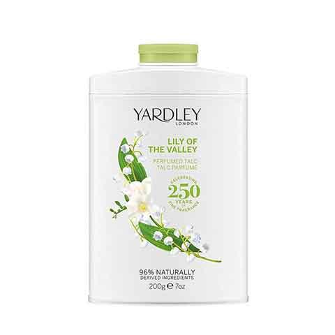 yardley-london-lily-of-the-valley-perfumed-talc-powder-200g_regular_5e6f33482707d.jpg