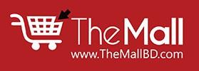 The MallBD